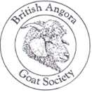 British Angora Goat Society