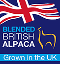 Blended British Alpaca UK