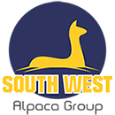 South West Alpaca Association