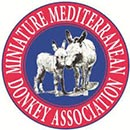 Miniature Mediterranean Donkey Association