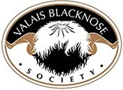 Valais Blacknose Society