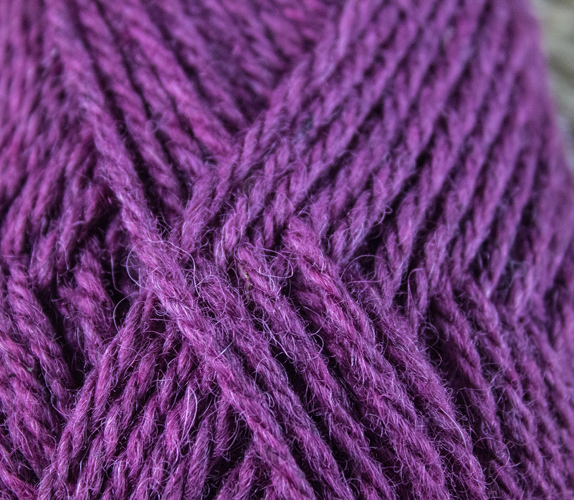 Mixed-fibre-yarn_1148x1000_acf_cropped